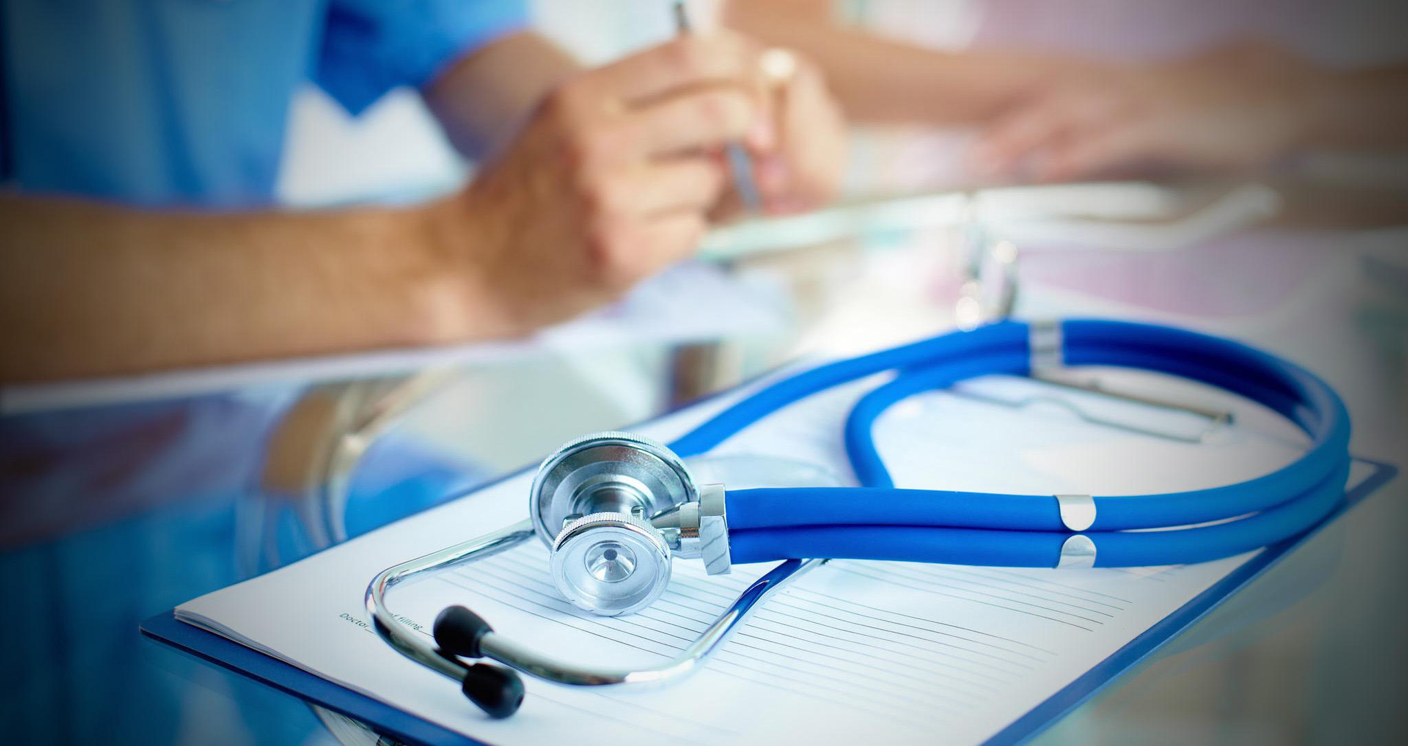medical-help