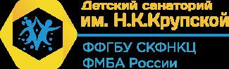 ФГБУ СКФНКЦ ФМБА России