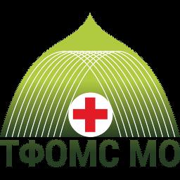 Логотип ТФОМC МО